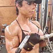 biceps_pump_1